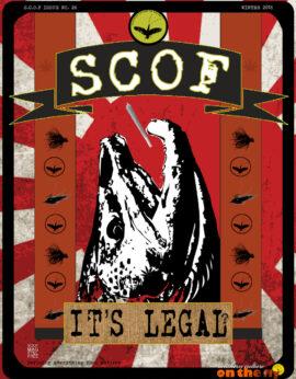 scof26