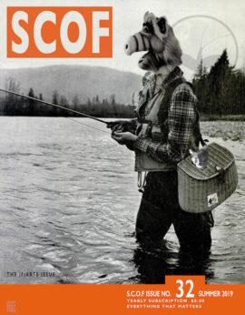 scof32
